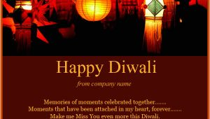 Diwali Celebration Email Template Email Templates Holiday Diwali Greetings