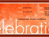 Diwali Celebration Email Template Online Diwali Party Invitations Evite