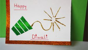Diwali Greeting Card Making Competition Diwali Craft Ideas Whats Cooking Mom