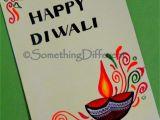 Diwali Greeting Card Making Ideas 180 Best Diwali Images Diwali Diwali Decorations Rangoli