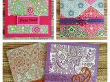 Diwali Greeting Card Making Ideas Diwali Cards Diy Diwali Gifts Diwali Cards Diwali Craft