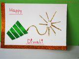 Diwali Greeting Card Making Ideas Diwali Craft Ideas Whats Cooking Mom