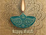 Diwali Greeting Card Making Ideas Greeting Card for Diwali Festival Celebration In Vector