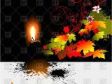 Diwali Greeting Card Making Ideas Happy Diwali Greetings Fresh Diwali Greeting Card Autumn