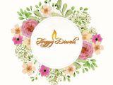 Diwali Greeting Card Making Ideas Images Of Handmade Diwali Cards Happy Diwali Greeting Card