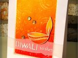 Diwali Greeting Card Making Ideas Pin by Jyoti On Diwali Craft Diwali Greeting Cards
