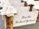 Diy Card Holder for Wedding Pin On Wedding Ideas