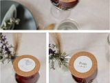 Diy Card Holders for Tables 6 Einfache Diy Ideen Fur Die Hochzeitstafel Place Card