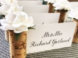 Diy Card Holders for Tables Pin On Wedding Ideas