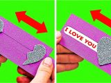 Diy Card Ideas 5 Minute Crafts 24 Cool Diy Cards Anyone Can Make In 2020