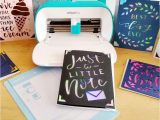 Diy Card Ideas 5 Minute Crafts Easy 5 Minute Diy Cards with the Cricut Joy ⋆ the Quiet Grove