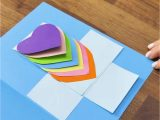 Diy Card Ideas 5 Minute Crafts Pin by Jane Perry On Friend S Day