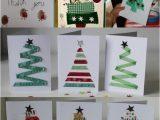 Diy Card Ideas 5 Minute Crafts Santa Hat Christmas Cards – 5 Minute Craft