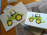 Diy Card Ideas for Father S Day 19 Diy Father S Day Cards Dad Will Love