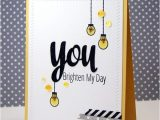 Diy Card Ideas for Friends 40 Cute Friendship Card Designs Diy Ideas