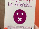 Diy Card Ideas for Friends 8 Homemade Birthday Card Ideas for Best