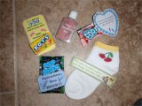 Diy Card Ideas for Teachers Inexpensive Diy Valentine Cards for Students and Teachers