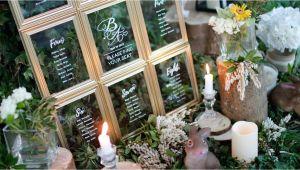 Diy Dollar Tree Wedding Card Box Diy Wedding Decor Dollar Tree Wedding Seating Chart