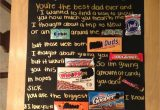 Diy Father S Day Card Ideas Father S Day Candy Card Diy Gifts for Dad Candy Cards