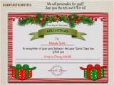 Diy Gift Certificate Template Gift Certificate Template 34 Free Word Outlook Pdf