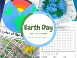 Diy Happy Teachers Day Card Earth Day Kids Activities Diy thought