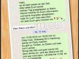 Diy Invitation Card for Birthday Einladung Geburtstag Whatsapp Lustig Einladung Geburtstag
