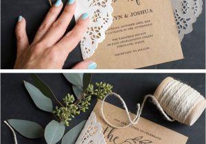 Diy Invitation Card for Debut 130 Best Einladung Hochzeit Images Wedding Invitations