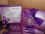 Diy Invitation Card for Debut 18th Birthday Invitation Debut 18th Birthday Invites