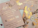 Diy Invitation Card for Debut Marina E Argento Glitter Tenda Place Cards Carte Avery
