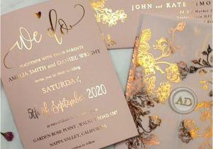 Diy Invitation Card for Debut Marina E Argento Glitter Tenda Place Cards Carte Avery