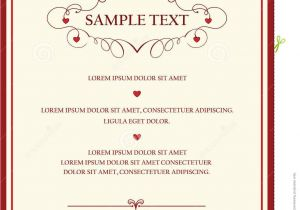 Diy Invitation Card for Debut Marriage Invitation Cards with Images Wedding Invitation