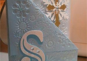 Diy Invitation Card for Debut Winter Debut Invites Winter Wonderland Invitations