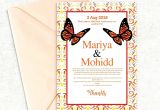 Diy Invitation Card for Wedding Congratulations Card Template In 2020 with Images