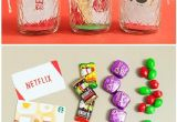 Diy Mason Jar Gift Card Holder 160 Diy Mason Jar Crafts and Gift Ideas A Diy Crafts