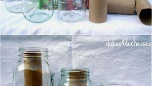 Diy Mason Jar Gift Card Holder Pin by Amy Coombs On Home Made Gift In 2020 Mason Jar