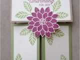 Diy Napkin Fold Card for Scrapbook Best 12 by Beccy Muir Tutorial Dutch Fold Card