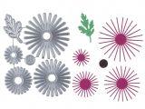 Diy Napkin Fold Card for Scrapbook Pin Auf Aaa Silhouettes