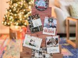 Diy ornament Place Card Holders Diy Christmas Card Holder Made with Cedar Planks Diy