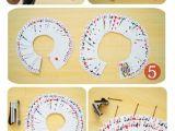 Diy Queen Of Hearts Card Collar 245 Best Costumes Makeup Images Costume Makeup Makeup
