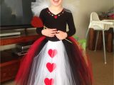 Diy Queen Of Hearts Card Collar 64 Best Costumes Images Costumes Queen Of Hearts Costume