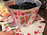Diy Queen Of Hearts Card Collar Alice
