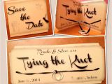 Diy Save the Date Cards Templates Save the Date Crafty Wedding