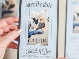 Diy Save the Date Magnets Template 20 Fun and Creative Save the Date Ideas Noted List