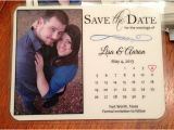 Diy Save the Date Magnets Template 301 Moved Permanently