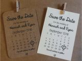Diy Save the Date Magnets Template Awesome Of Funny Save the Date Magnets Free Beer Cards