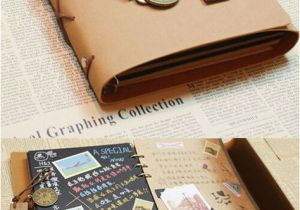 Diy Smash and Grab Gift Card 90 Best Albums and Refills 33875 Images Refill Album