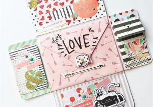 Diy Smash and Grab Gift Card See This Instagram Photo by Paper Sweetpea 457 Likes
