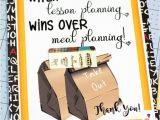 Diy Thank You Card for Teacher Printable Teacher Appreciation Cards Just Add A Gift Card