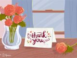 Diy Thank You Card Template 13 Free Printable Thank You Cards with Lots Of Style