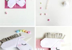 Diy Unicorn Pop Up Card Die 44 Besten Bilder Zu Seasonal Valentine S Day In 2020